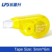 Mini Correction Tape Colors Manufactures