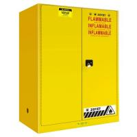 Flammable chemical Storage Cabinet hazardous sort Manufactures