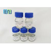 1527-89-5 3-Methoxybenzontrile Pharmaceutical Raw Materials Tapentadol Manufactures