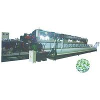 Paper Machine Clothing Loom Manufacturer Manufactures