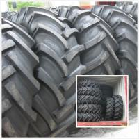 Cheap BOSTONE Agricultural tractor rear tyres 20 24 28 30 38 tires R1 for wholesale Manufactures