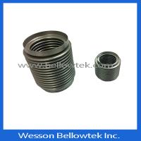 Metal bellows for vacuum interrupter / vacuum valve / stainless steel bellows/metal expansion joint/bellows Manufactures