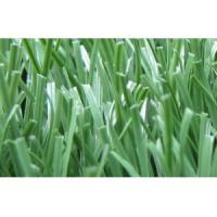 hot selling best quality indoor soccer turf Manufactures