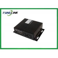 4G Low Power H.265 HD Video Server For Mining Video Remote Transmission Manufactures