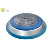 Outdoor pool light IP68 12/24V white light /RGB LED lights 12W or 24W digital dimmable LED light Manufactures