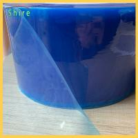 Anti Damage Surface temporary Protection Film Hard Surface Protective Tape Manufactures