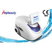 Permanent Intense Pulsed Light Hair Removal for Women , Painless Manufactures