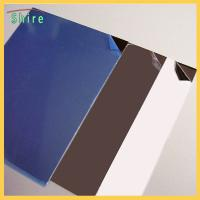 Black & White Metal Surface Protection Films Dark Blue Metal Surface Protection Films Manufactures