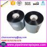 Heavy Duty PVC Bitumen Butyl Tape Manufactures