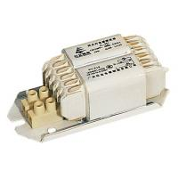 China magnetic ballast on sale