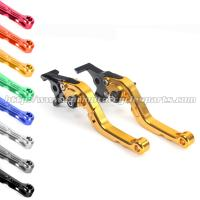 High Strength Motorcycle Brake Clutch Lever With Exclusive Surface Finish Manufactures