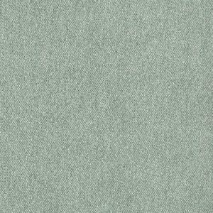 No Glue Colorful Structural Fiberboard Panels In High Temperature Press Manufactures