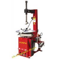 China Motorcycle tire changer repair tools ST-112 on sale