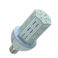 15W E26 led corn light with CE&ROHS approved SMD 3528 led chip Manufactures