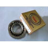 Buy cheap High rotating speed Angular Contact Ball Bearing from wholesalers