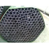 1.4301 3/8 Stainless Steel Tubing / 6mm Round Steel Pipe for Chemical industry Manufactures