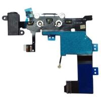 Original Cell Phone Flex Cable Repair For iPhone 4S Charger Connect Manufactures