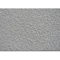 Waterproof Construction Exterior Wall Stucco Natural Stone Coating of Concrete Manufactures