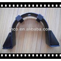 DONGFENG TRUCK SPARE PARTS,INTERMEDIATE SUPPORT BRACKET ASSEMBLY,22Q08-02220 Manufactures