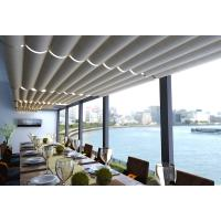 Motorized Skylight Blinds  | BIntronic Manufactures