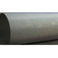Anti - Corrosion Thin Aluminum Diamond Plate For Automotive Interior / Exterior Decoration Manufactures