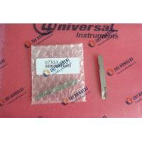 Quality Spare Parts for Universal gold feeders for sale