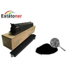 Buy cheap Toshiba Studio 2309 / T2309E T 2309U Laser Printer Toner , Black Toner Cartridge from wholesalers