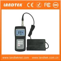 Gloss Meter GM-06 Manufactures