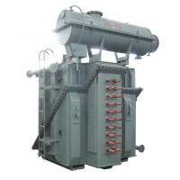 220kv High Voltage Three Phase Transformer OLTC For Agriculture Manufactures