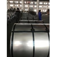Quality PPGI Prepainted Galvanized steel coil for steel roofing with different color and for sale