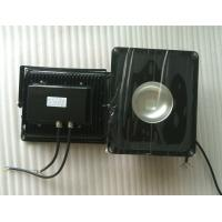RGB with DMX controller led 50W flood light IP65 waterproof Manufactures