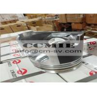 Quality Shangchai Diesel Engine Piston Spare Parts for Excavator / Forklift / Tractor for sale