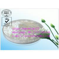 Pharmaceutical Anti-Inflammatory Glucocorticoid Steroid Betamethasone 378-44-9 white powder Manufactures