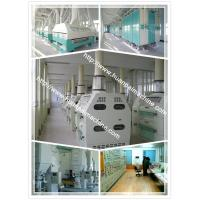 wheat mill machine Manufactures