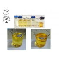 100% Purity Safe Organic Solvents CAS 111-62-6 Ethyl Oleate ( Oap - 008) Manufactures