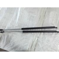 Professional Dodge RAM Automotive Gas Struts , Lift-o-mat Gas Springs Manufactures