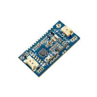 TTL134.2KHz HitagS Tag Reader writer Module,FDX-B, ISO11784/11785 standard Manufactures