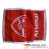 Towel wholesale/ jacquard  towel  / beach towel Manufactures