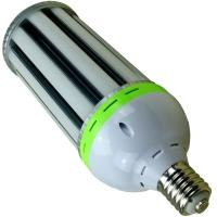 Buy cheap Interior 140lm / Watt 120w Led Corn Lamp E27 For Enclosed Fixture , High Efficiency from wholesalers