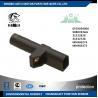 Buy cheap 6519050000 5080352AA 31532828 31532728 Crankshaft Position Sensor for Mercedes from wholesalers