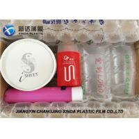 Color Printing Film Air Cushion System for Logistics Transports Air Bag Packaging Manufactures