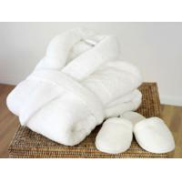 Hotel Spa textile Manufactures