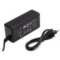 15V 4A Laptop Charger Adapter , 60W Power AC DC Laptop Power Supply Adapter Manufactures