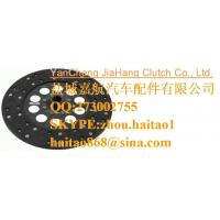 331008416 - Clutch Disc Manufactures