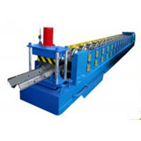22mm Thickness Sheet Metal Forming Equipment Suitable To Process Steel Strip Manufactures