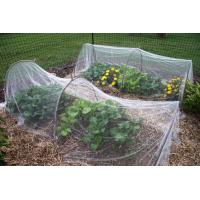 1-4% UV resistant agriculture nonwoven fabric for greenhouse cover /plant cover /ground cover/.flower cover Manufactures