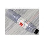Ricoh Aficio 2045 Compatible Toner Cartridge Type 3210D 888182 For MP 3035 / MP