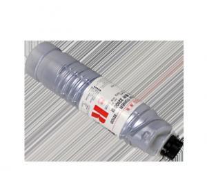 Quality Ricoh Aficio 2045 Compatible Toner Cartridge Type 3210D 888182 For MP 3035 / MP - 3045 for sale