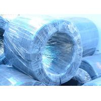 JIS G 3521 High Carbon Spring Steel Wire rod Consistent Reliable tensile Manufactures