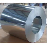 Anti Corrosion Galvanized Steel Coil Manufactures